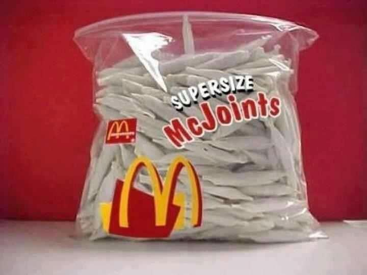 supersize mcjoints