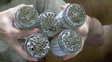 jars of joints
