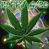 Search happy 420
